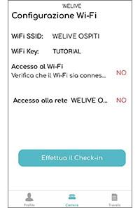 descrizione wifi
